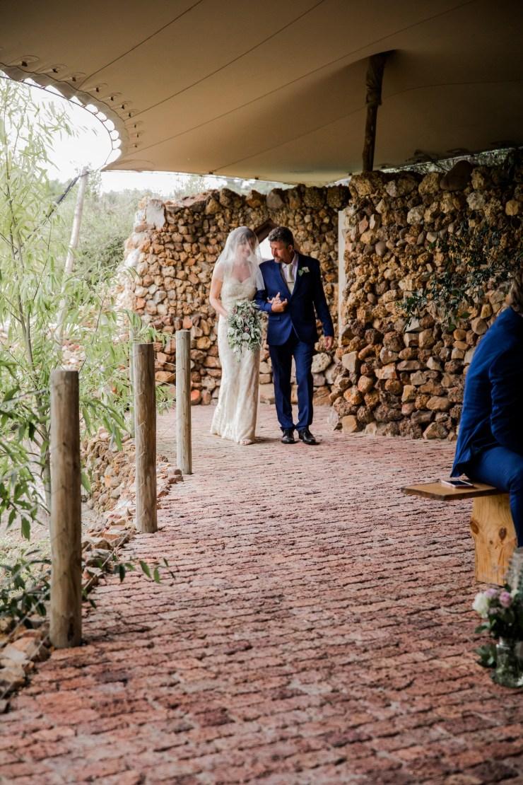 De UIjlenes Wedding-4686