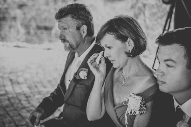 De UIjlenes Wedding-4711