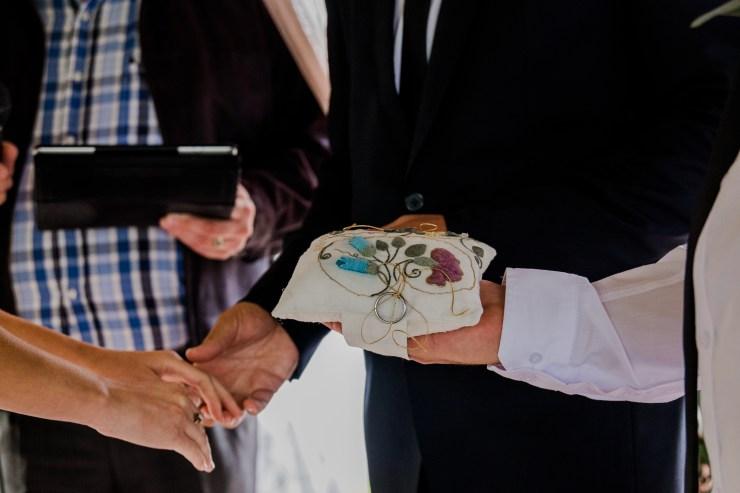 De UIjlenes Wedding-4758