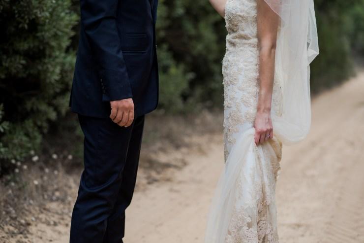 De UIjlenes Wedding-5514