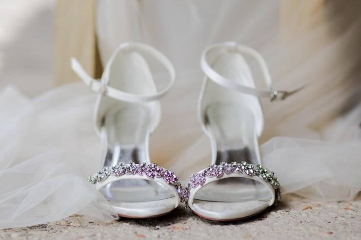 De Uijlenes Wedding-4064
