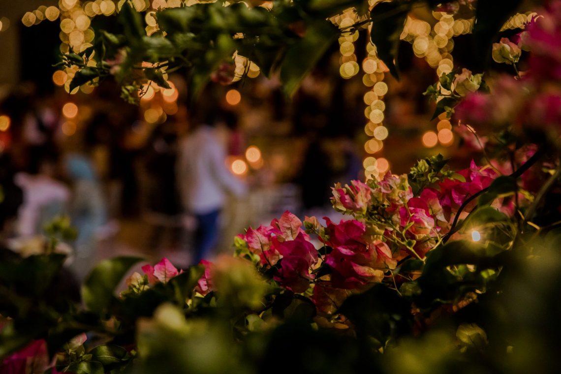 Mehndi Night Photography-9805