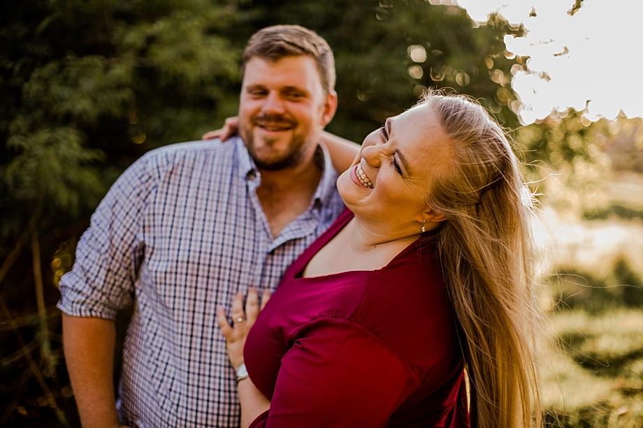Ilana & Ryan Verloof (64)