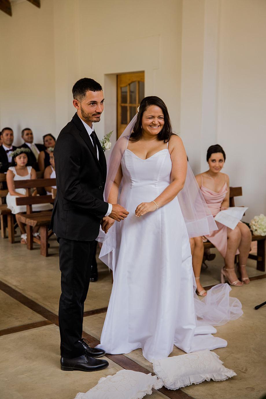 JOUBERTSDAL WEDDING (260)-1
