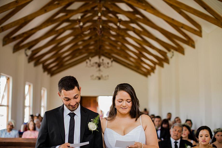 JOUBERTSDAL WEDDING (272)-1