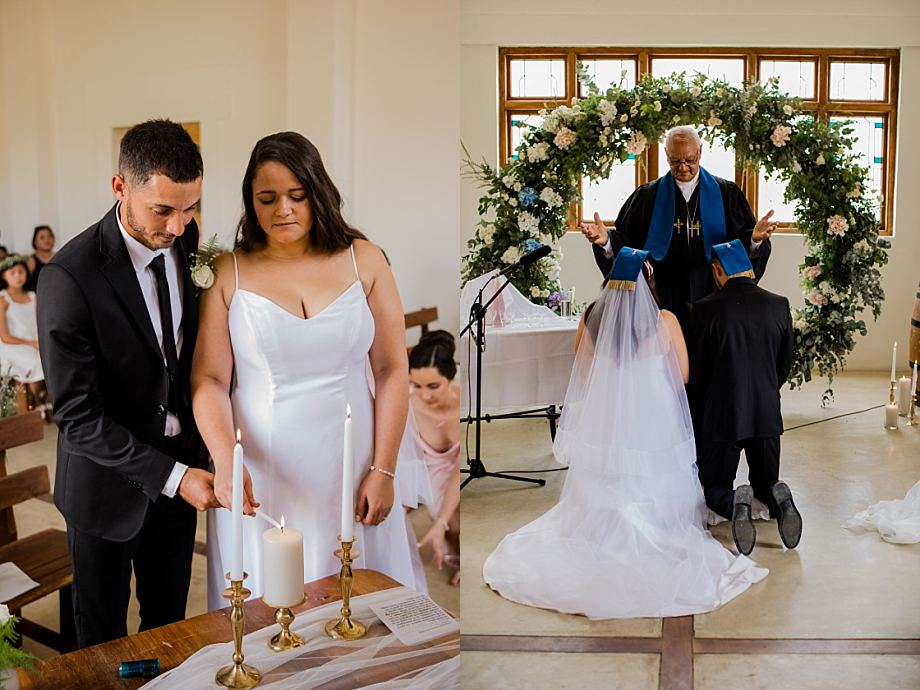 JOUBERTSDAL WEDDING (273)-1