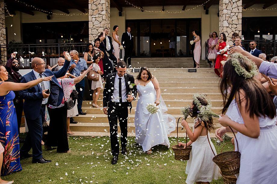 JOUBERTSDAL WEDDING (301)-1