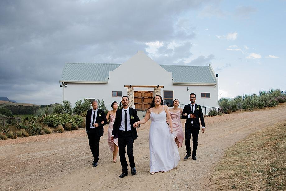 JOUBERTSDAL WEDDING (354)-1