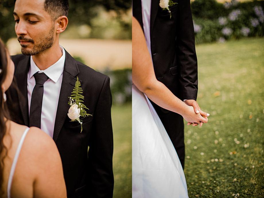 JOUBERTSDAL WEDDING (381)-1
