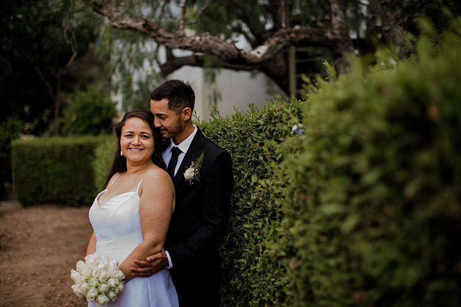 JOUBERTSDAL WEDDING (404)-1