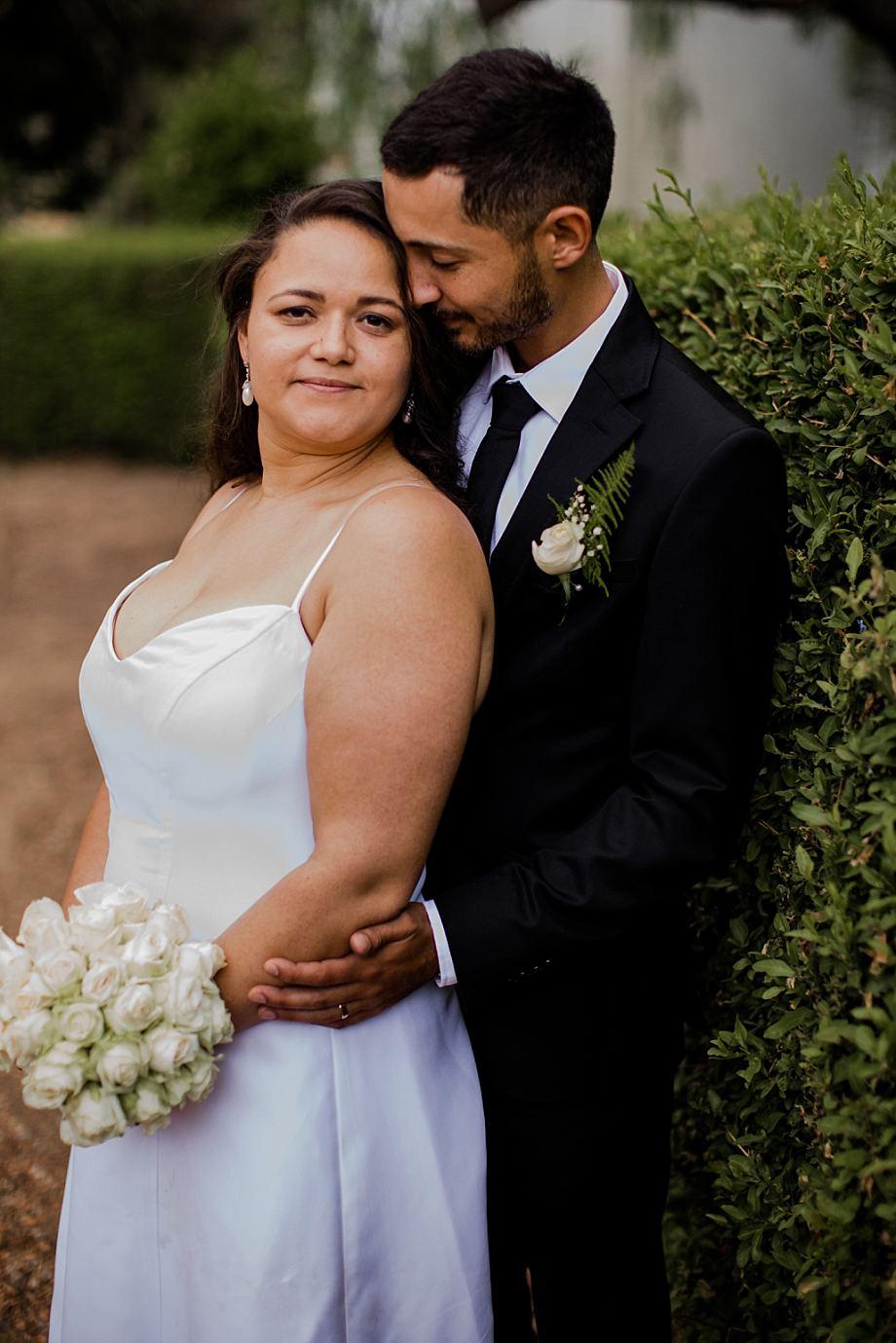 JOUBERTSDAL WEDDING (409)-1