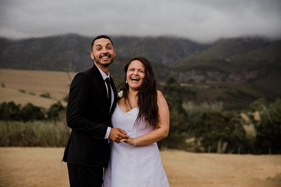 JOUBERTSDAL WEDDING (423)-1