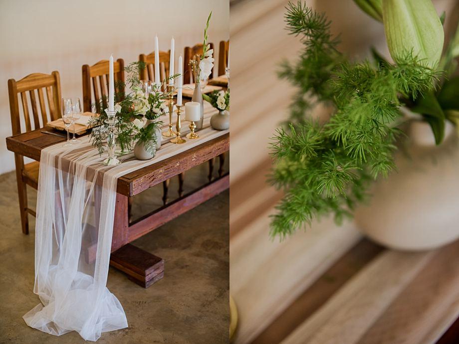 JOUBERTSDAL WEDDING (45)-1