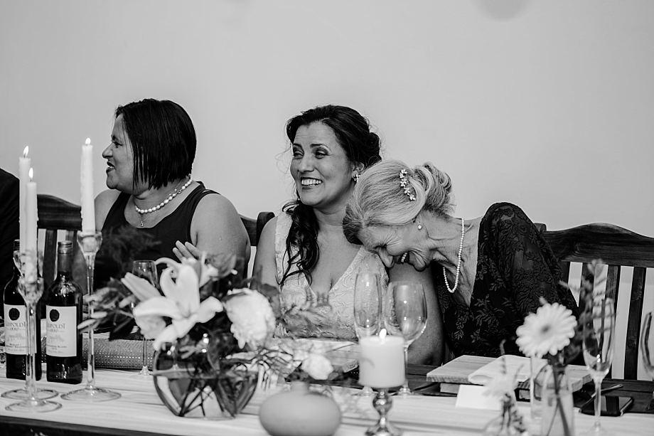 JOUBERTSDAL WEDDING (465)-1