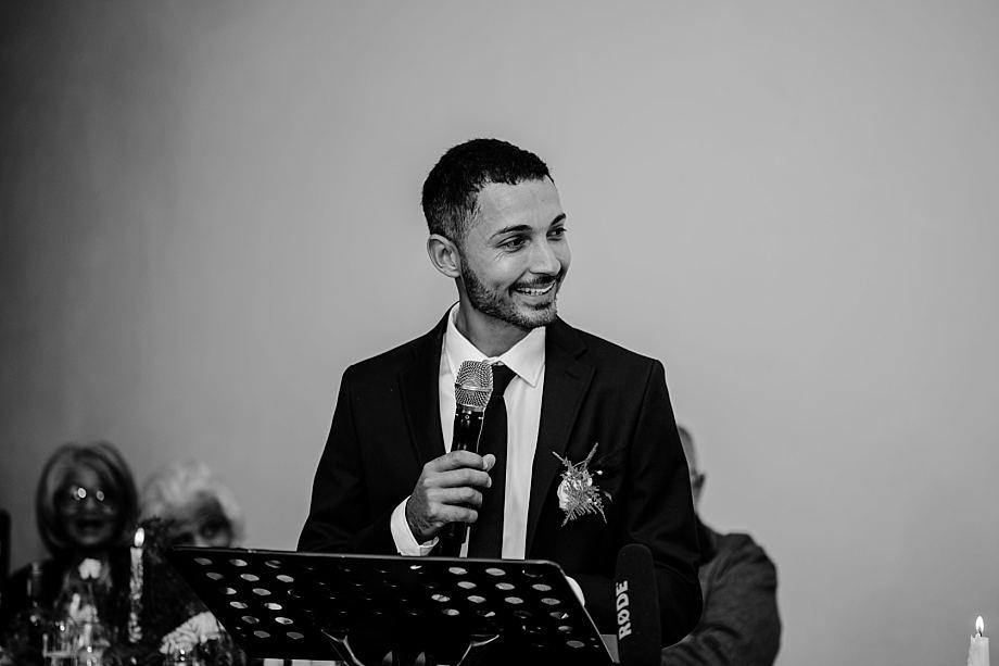 JOUBERTSDAL WEDDING (494)-1