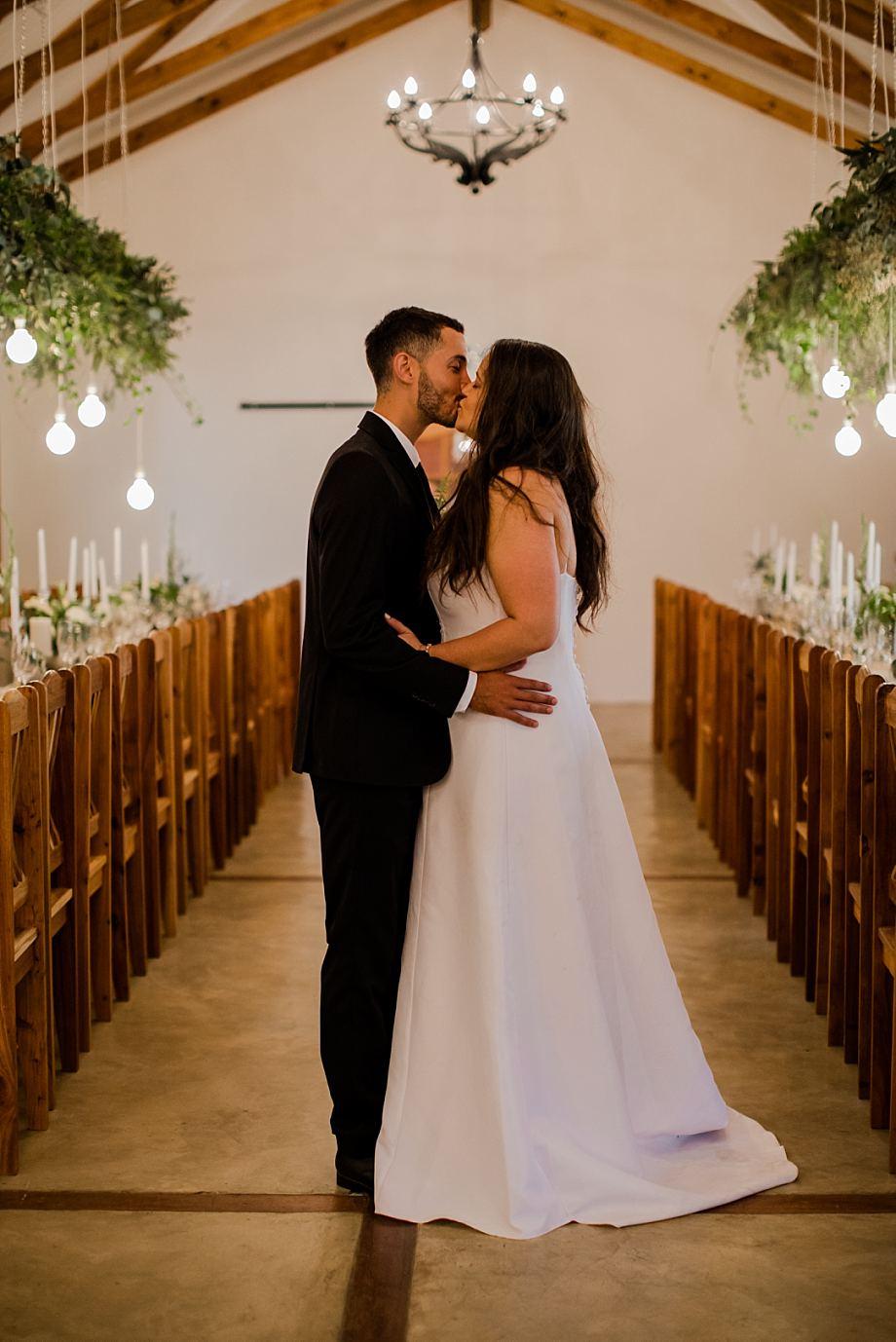 JOUBERTSDAL WEDDING (585)-1