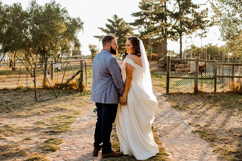 KACEY & MORNE WED (486)