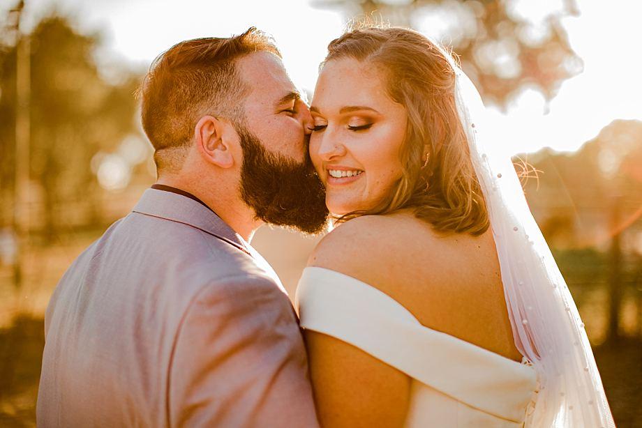 KACEY & MORNE WED (495)