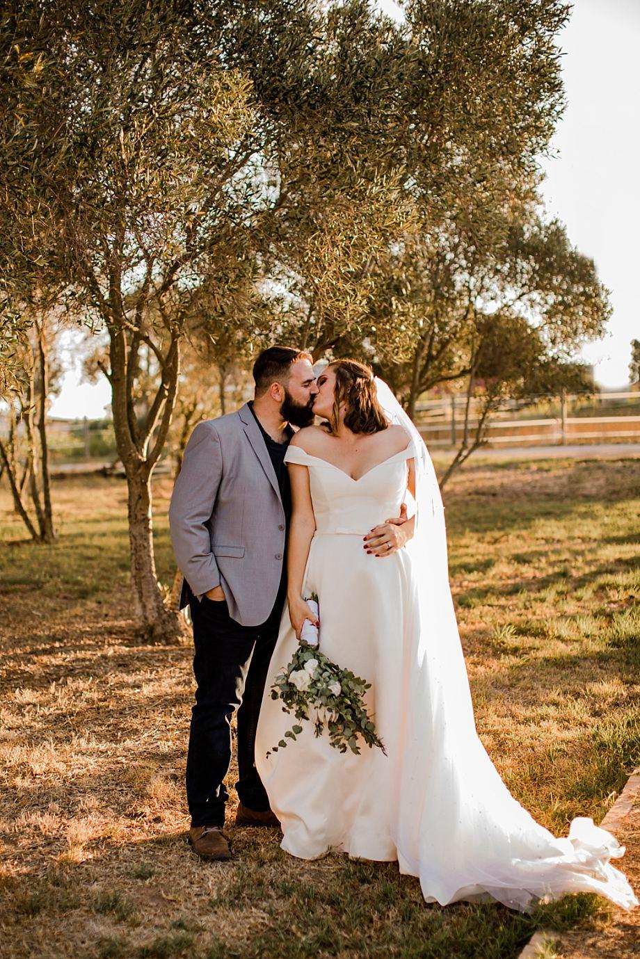 KACEY & MORNE WED (521)