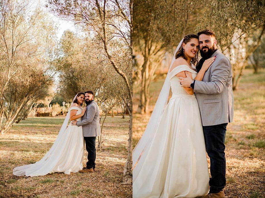 KACEY & MORNE WED (524)