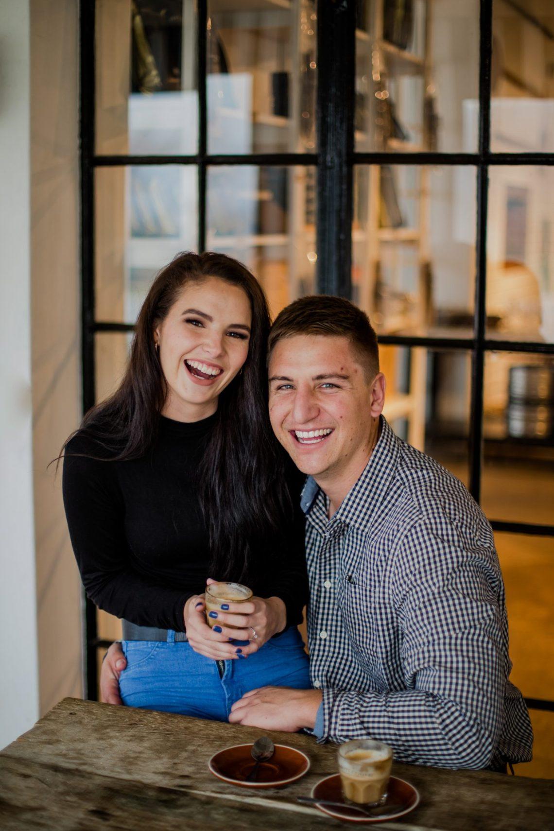 MARYKE & MALHERBE (24)