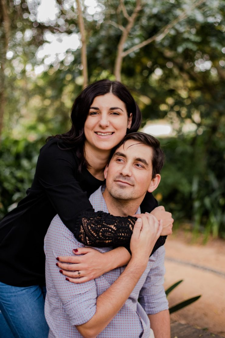 MELANI & STIAAN (53)
