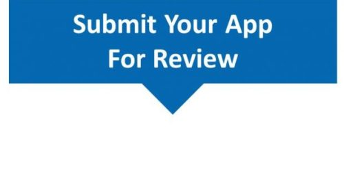 Android App Review Site Submission in upto 100 Websites