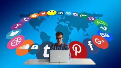 Will Manage your Facebook Fan Page Posting, Marketing & Handling