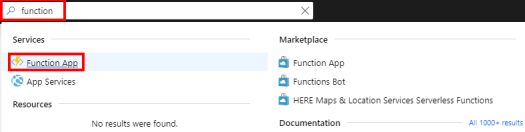 Azure Functions Introduction – Eric L  Anderson