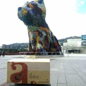 El Andral en Bilbao