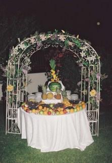 γάμος (4)