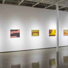 Autumn Almanac Installation View 36