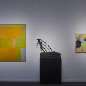 November December Exhibition 09