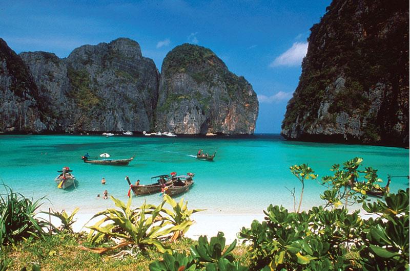 Phuket (SumberGambar :sticholidays.com)