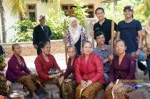 Kampung Osing