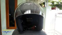 Review Helm RSV Super Color