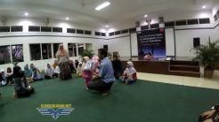 Blogger dan Vlogger Otomotif Berbuka Puasa Bersama Anak Yatim