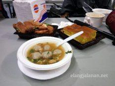 Karnaval-kuliner-wahana08
