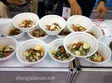 Karnaval-kuliner-wahana10