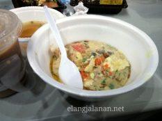 Karnaval-kuliner-wahana11