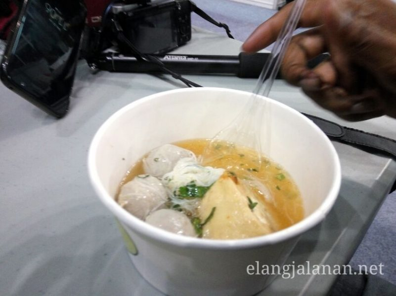 Karnaval-kuliner-wahana12