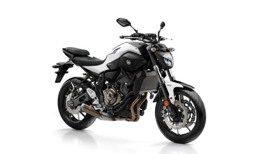 Yamaha Indonesia akan mulai produksi mesin Big Bike