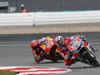 Download Video Full Race MotoGP Sepang 2017