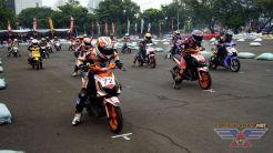 HDC 2017 Seri Jakarta