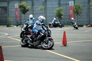 Safety Japan Instructors Competition 2017