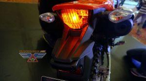stoplamp crf150l