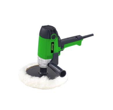 ryu gun polisher
