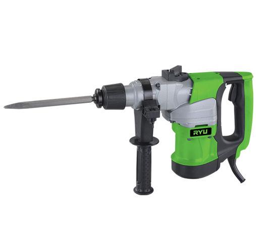 ryu rotary hammer
