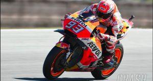 Download Video Full Race MotoGP Assen 2018