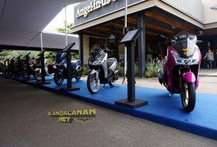 CustoMAXI Yogyakarta 2018